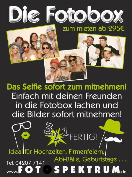 Photobooth , Fotobox, Selfie