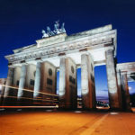 991_fotospektrum_berlin_brandenburger-tor
