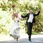 Hochzeit_-36