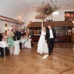 Hochzeit_515